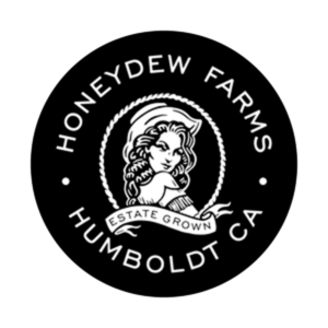 Honeydew Farms, AskGrowers