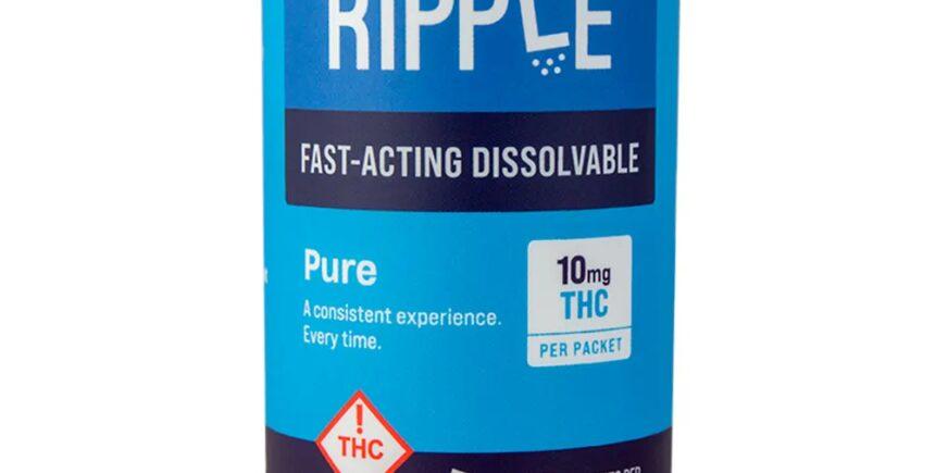 Ripple Pure
