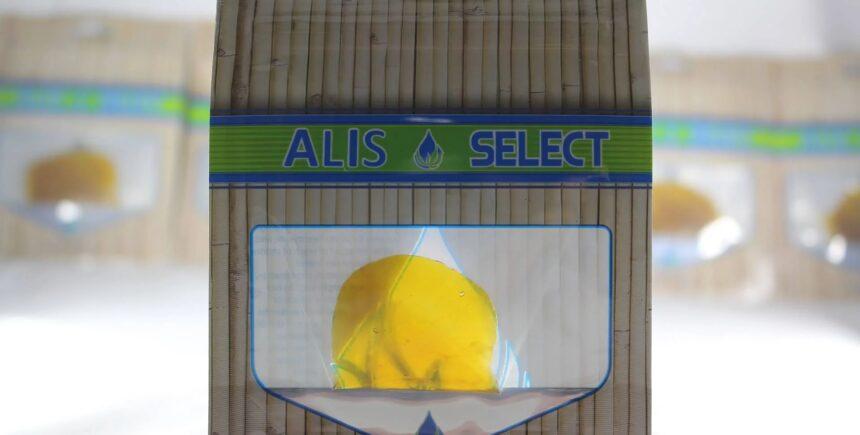 Alis Select