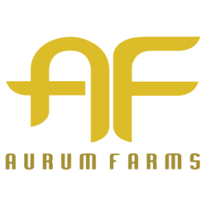 Aurum Farms, AskGrowers