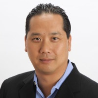 Bas Research CEO