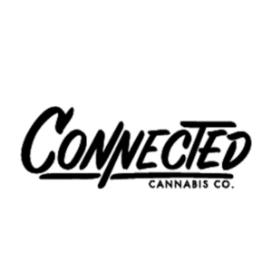 Connected Cannabis Co, AskGrowers