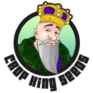 Crop King Seeds, AskGrowers