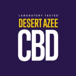 Desert Azee