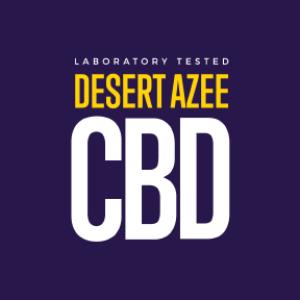 Desert Azee, AskGrowers
