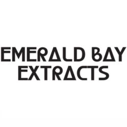 Emerald Bay Extracts