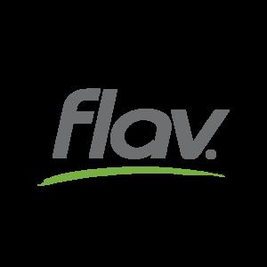 Flav, AskGrowers