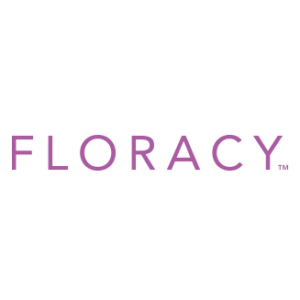 Floracy, AskGrowers