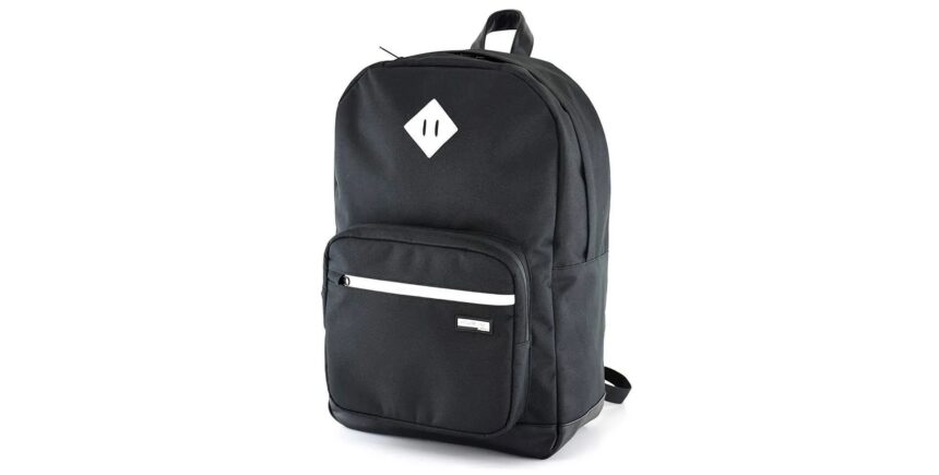 Formline Supply Smell Proof Backpack