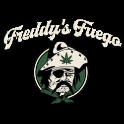 Freddys Fuego