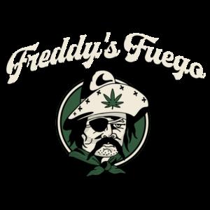 Freddys Fuego, AskGrowers