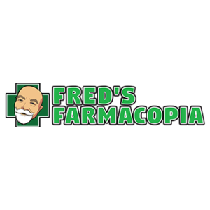 Fred's Farmacopia, AskGrowers