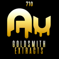 Goldsmith Extracts