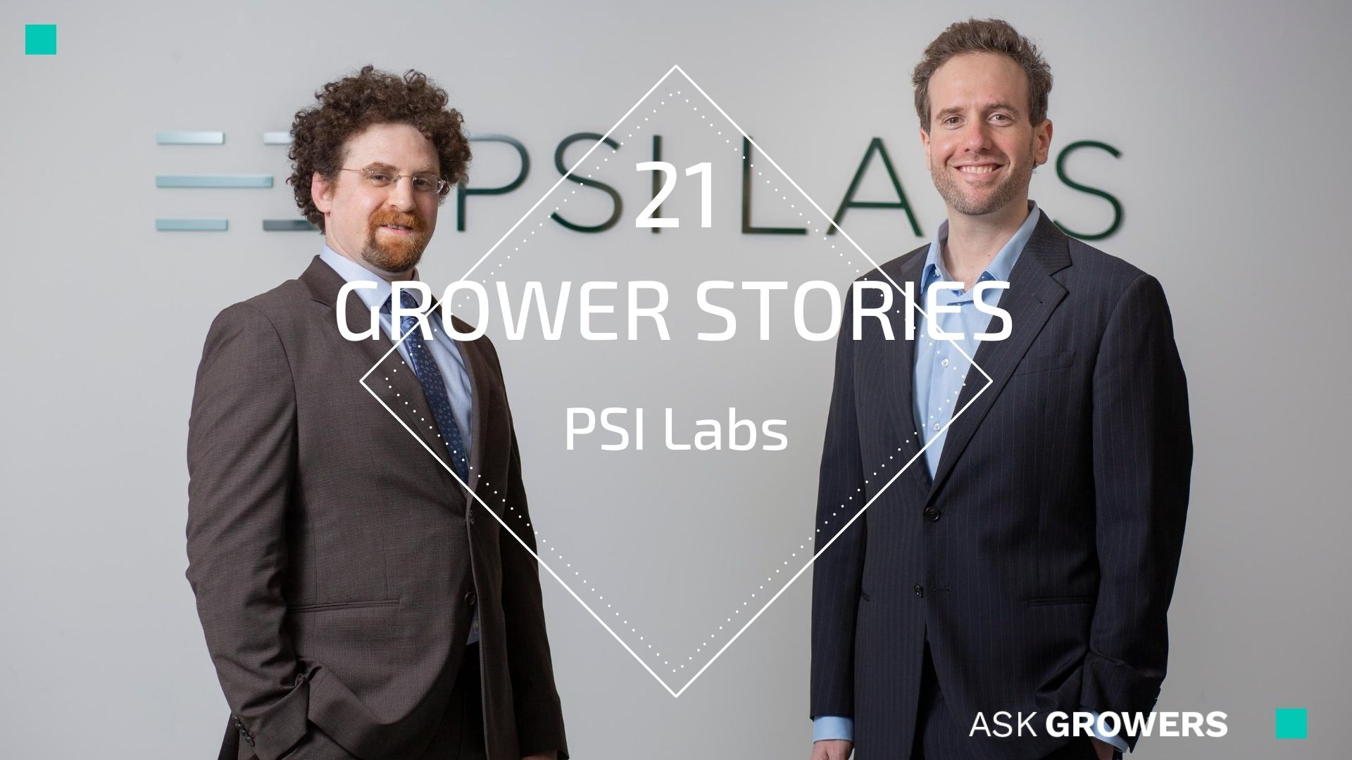 PSI Labs Interview