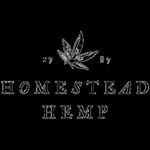Homestead Hemp Farm, AskGrowers