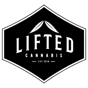 Lifted, AskGrowers