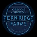 Fern Ridge Farms