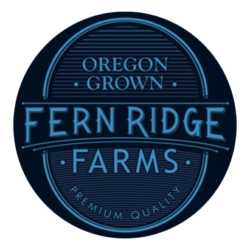 Fern Ridge Farms