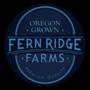 Fern Ridge Farms, AskGrowers