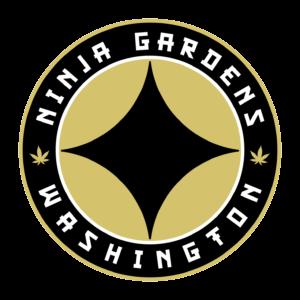 Ninja Gardens, AskGrowers