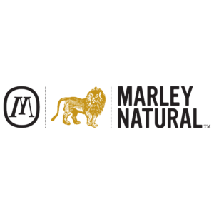 Marley Natural, AskGrowers