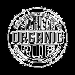 Michigan Organic Rub