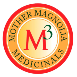 Mother Magnolia Medicinals