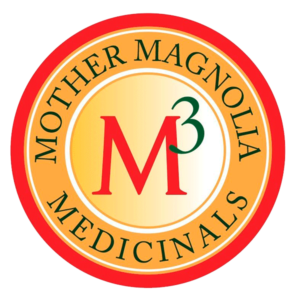Mother Magnolia Medicinals, AskGrowers