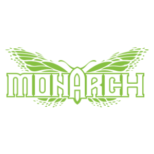 Monarch, AskGrowers