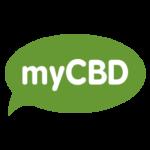 MyCBD