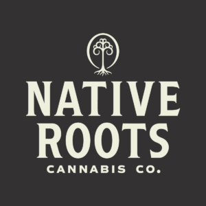 Native Roots, AskGrowers