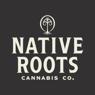 Native Roots Logo