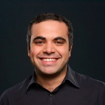 Connected Cannabis Co CEO