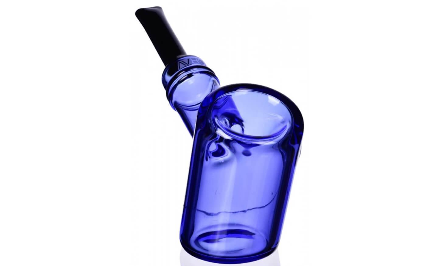 SmokeDay Handpipe