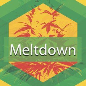 Meltdown, AskGrowers