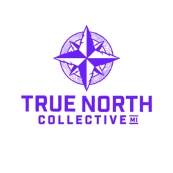 True North Collective MI