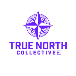 True North Collective MI, AskGrowers