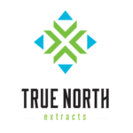 True North Extracts