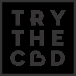 TryTheCbd