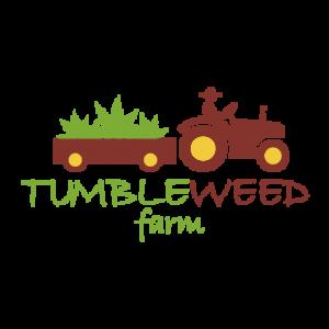 Tumbleweed Farms, AskGrowers