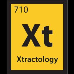 Xtractology