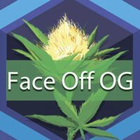 Face Off OG Logo