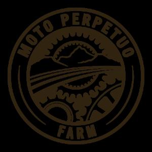 Moto Perpetuo Farm, AskGrowers