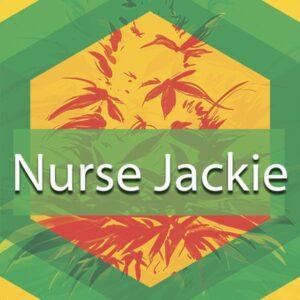 Nurse Jackie, AskGrowers