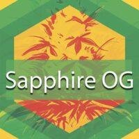 Sapphire OG Logo