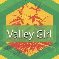 Valley Girl Logo