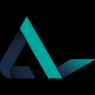 ACT Laboratories Logo