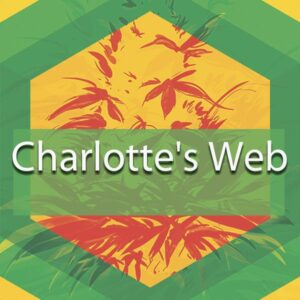 Charlotte's Web, AskGrowers
