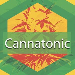 Cannatonic, AskGrowers