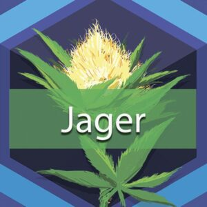 Jager, AskGrowers